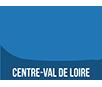 logo client CRMA centre val de loire