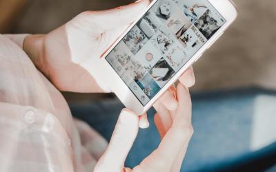 $1,80 la stratégie Instagram pour votre entreprise