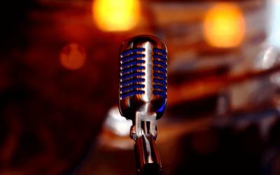 L'impact de la recherche vocale sur votre SEO