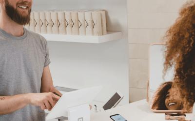 Comment trouver des clients, 3 techniques gratuites et qui fonctionnent