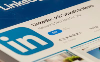 Se vendre sur Linkedin sans publicité