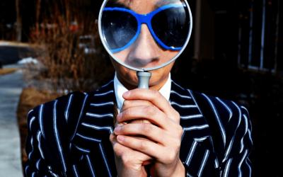 Comment améliorer la recherche sur WordPress avec SearchWP ?